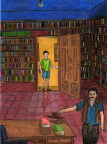Ilustração 2