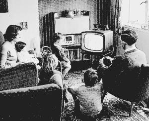 TV Alienação