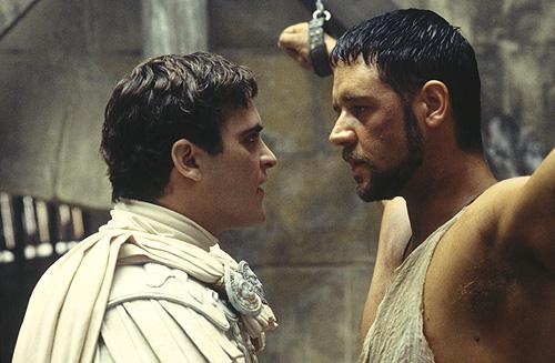 gladiador3