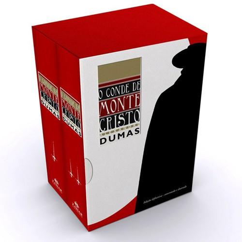O Conde De Monte Cristo Alexandre Dumas Catálise Crítica