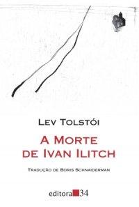 A_MORTE_DE_IVAN_ILITCH_1228333673P