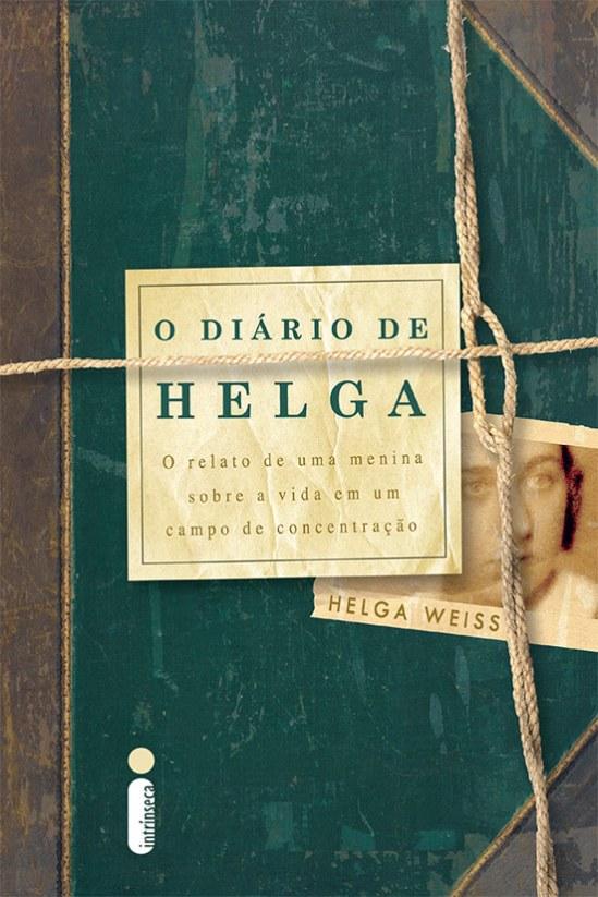 Capa_ODiarioDeHelga_WEB
