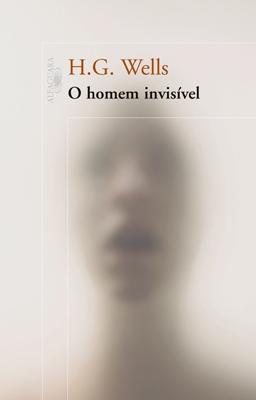 capa O Homem InvisÌ-vel FINAL