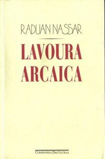 Capa+Lavoura1