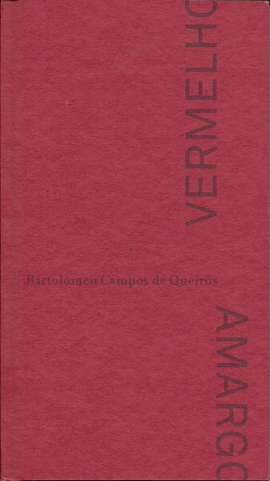 Capa-Vermelho-Amargo