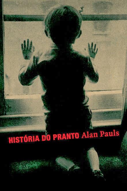 historia-do-pranto